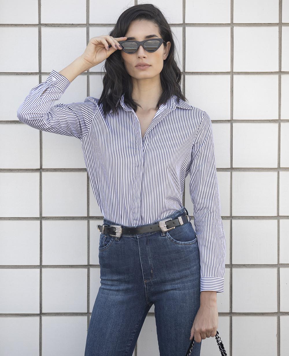70d4ff622 Moda Feminina Online  Roupas